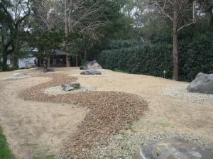 japanesegarden1.jpg